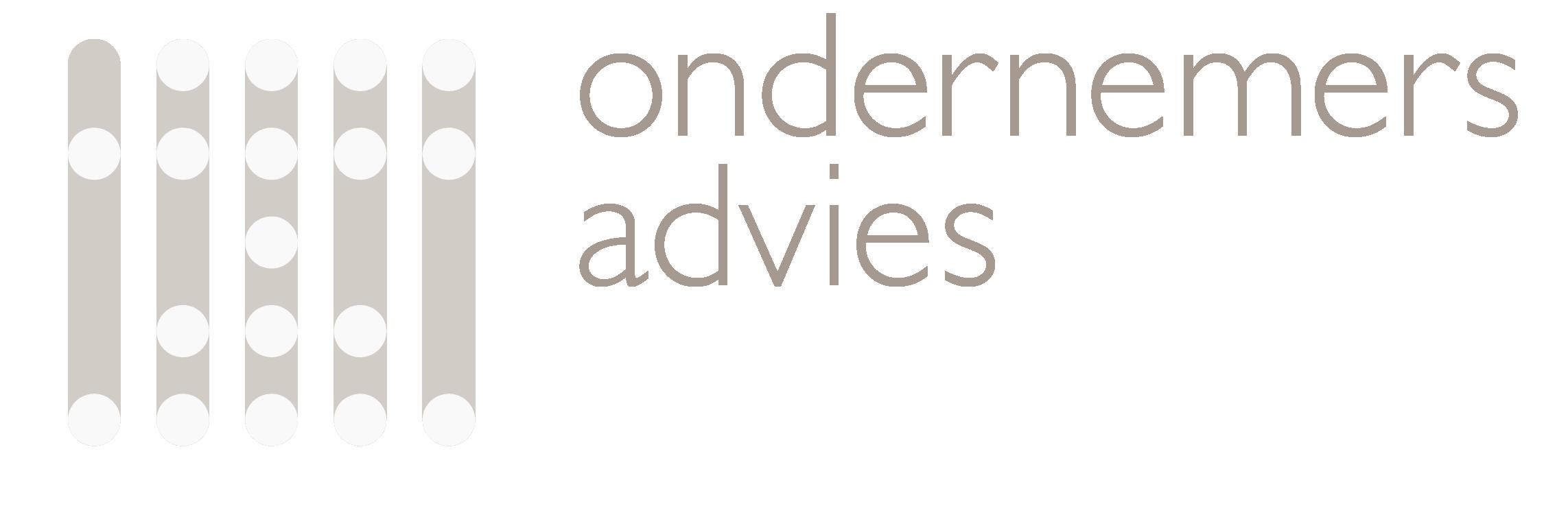 ZegMaar